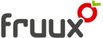 fruux_logo.png